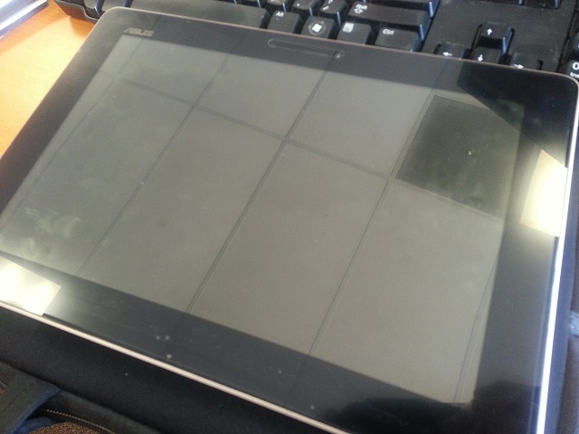 WTS 32 Gb Asus TF700 + Prime Dock-20130514_155319.jpg