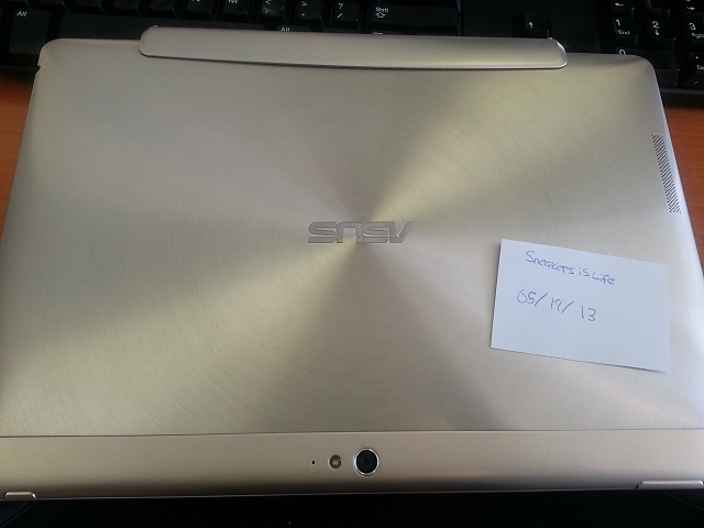 WTS 32 Gb Asus TF700 + Prime Dock-20130514_155013.jpg