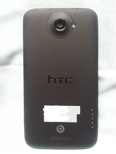 WTS HTC One X+, Great Condition-img_20130519_123351.jpg