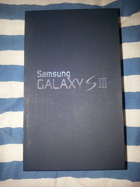 Samsung Galaxy S3 for AT&T with Otterbox Defender Case-20130519_125853.jpg