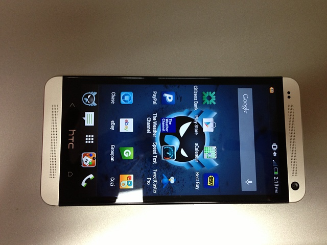 WTS: Unlocked AT&T HTC One 64 gb, HD Media Link and accessories-img_0271.jpg