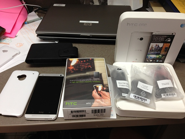 WTS: Unlocked AT&T HTC One 64 gb, HD Media Link and accessories-img_0265.jpg