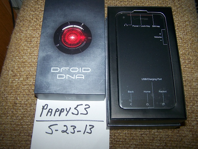Brand new droid dna-100_1100.jpg