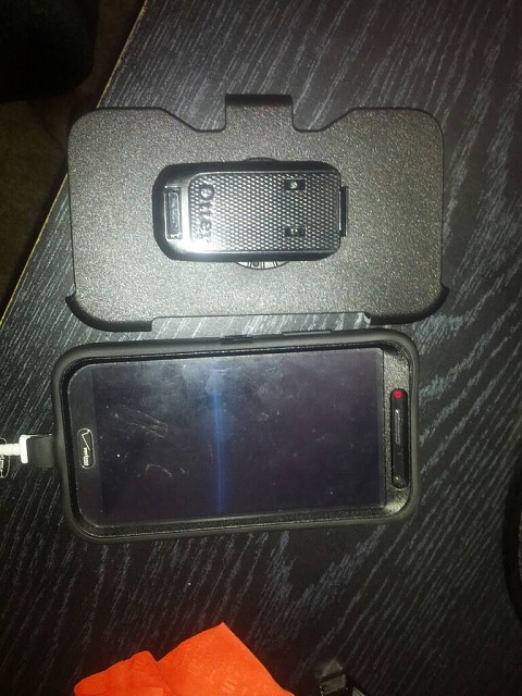 Verizon Galaxy Note 2 for sale/trade-uploadfromtaptalk1369337955909.jpg
