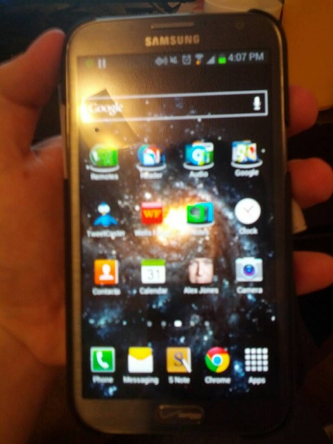 Verizon Galaxy Note 2 for sale/trade-uploadfromtaptalk1369337991235.jpg