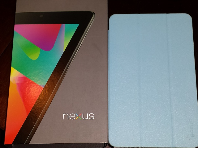Nexus 7 32GB WiFi with Poetic Slimline Case-20130612_235617.jpg