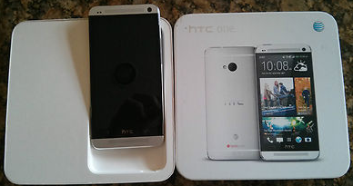 Htc one 32gb (silver) for at&t *excellent condition*-htc-att-silver.png