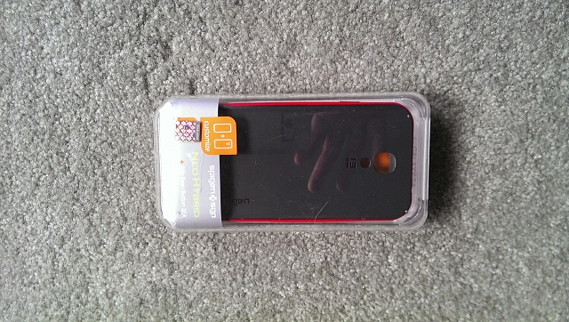 WTS: Spigen Galaxy S4 Neo-Hybrid Dante Red Case - Mint Condition-imag0006_zoe001.jpg