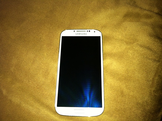 WTS White Verzion Galaxy S4-photo-1-.jpg