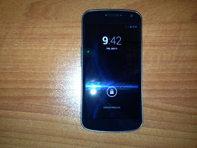 32GB Verizon Galaxy Nexus w/ Anker extended & Zero Lemon battery-img_2971.jpg