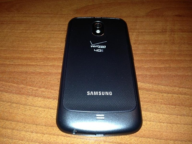 32GB Verizon Galaxy Nexus w/ Anker extended & Zero Lemon battery-img_2973.jpg