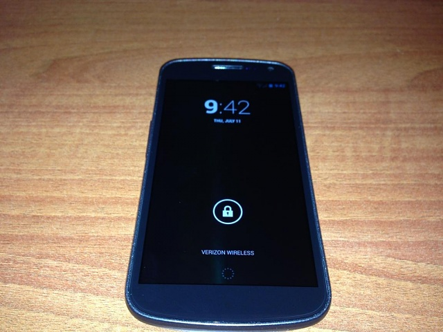 32GB Verizon Galaxy Nexus w/ Anker extended & Zero Lemon battery-img_2972.jpg