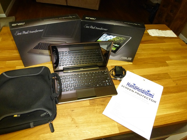ASUS Transformer TF101 Tablet and Dock-tf101-package.jpg