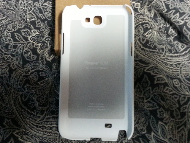 WTS:  Samsung Galaxy Note II Cases-20130720_164235.jpg