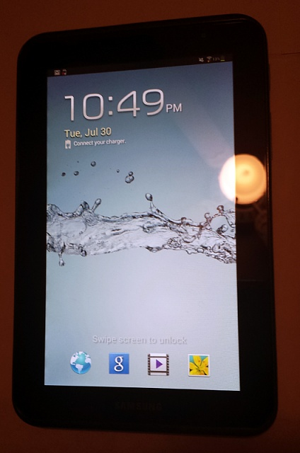Samsung Galaxy Tab 2 8gb with extras-gt2_front_on.jpg