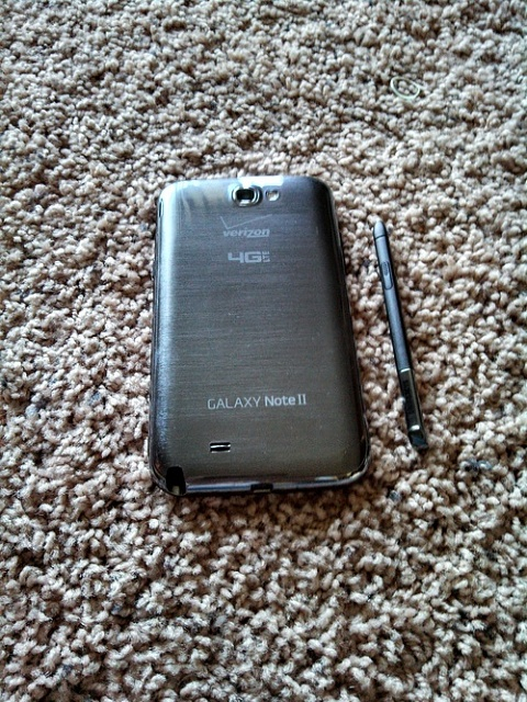 Verizon Galaxy Note 2 in mint condition, tons of extras.-p_59f9390e41b4a7b3a00c6895af22a45d.jpg