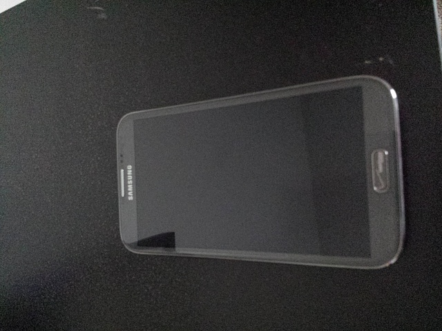 Verizon Galaxy Note 2 in mint condition, tons of extras.-20130803_190054.jpg