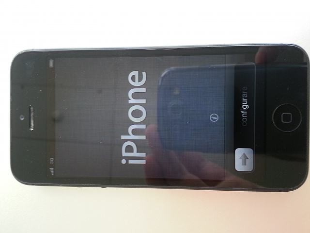 Verizon iPhone 5 16 GB Black-20130805_092808.jpg