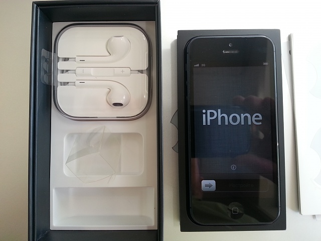 Verizon iPhone 5 16 GB Black-20130805_092731.jpg
