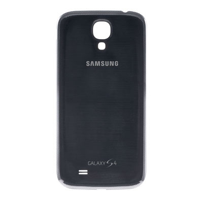 Galaxy S4 Wireless Charging back and Samsung wireless Charging pad.-ep-ci950ibk_1_400-1-.jpg