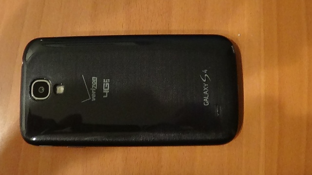Like new Samsung Galaxy s4 for Verizon+++accessories, MINT-dsc00059.jpg