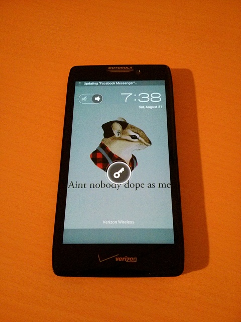 Mint Droid RAZR Maxx HD + 16GB SD card!-2013-08-31-19.38.09.jpg