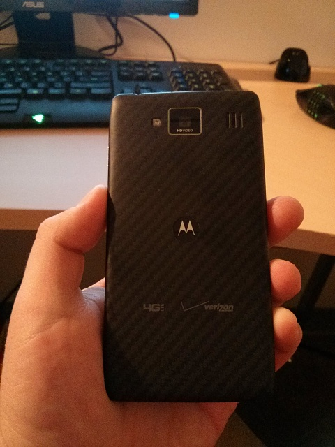 Mint Droid RAZR Maxx HD + 16GB SD card!-2013-08-31-19.39.40.jpg