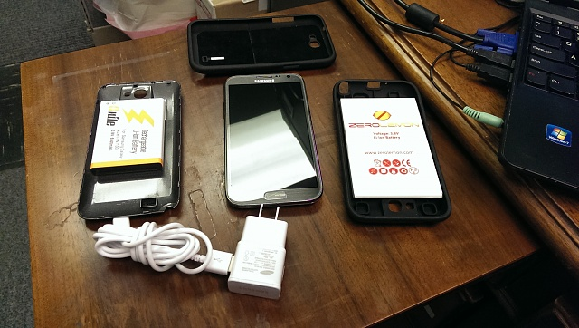 Verizon Note 2, plus cases, charger and 2 extended batteries-note2.jpg