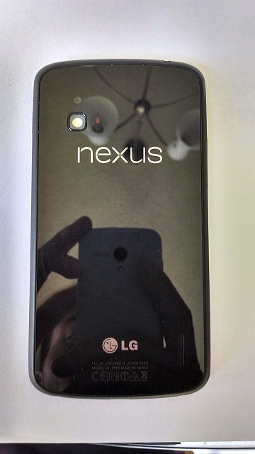 Nexus 4 16gb Great Condition with 5 cases and wireless orb-img_20130905_151834064_hdr.jpg