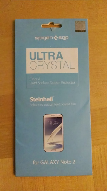 Spigen Steinheil Ultra Crystal for Galaxy Note 2-img_20130915_165700252.jpg