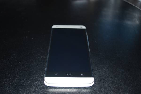MINT Condition Sprint HTC One-3.jpg