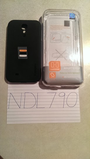 *SOLD* - Galaxy S4 i9505 - *LIKE NEW* *MINT* with Spigen Neo-Hybird and screen protector-img_20130827_192656.jpg