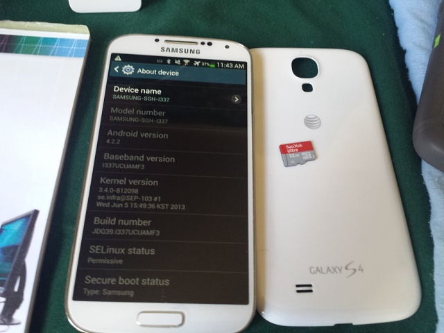 AT&T Samsung Galaxy S4 16gb White +extras (rooted)-20131028_114328.jpg