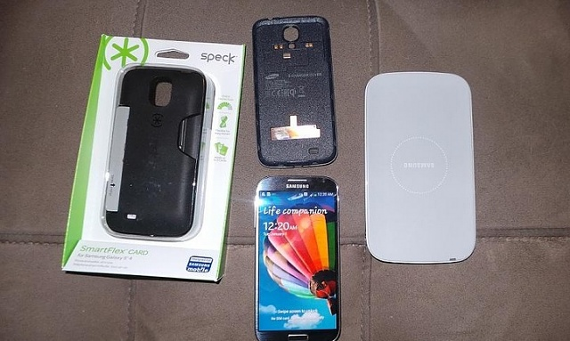 AT&T Galaxy S4 32gig with extras & Sprint Note II-untitled.jpg