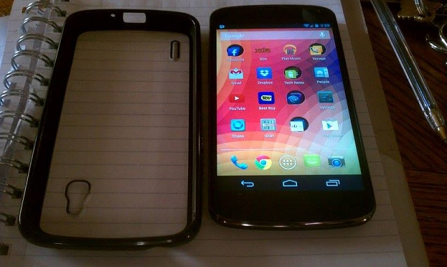 16gb Nexus 4 Mint condition with Ringke case, all boxed fully stock-1017247_10201438346779527_1988983184_n.jpg