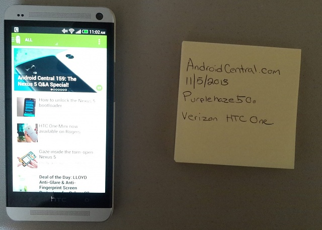 (SOLD) Verizon HTC One Perfect Condition In Box w/ Otterbox Defender & Poetic Case.-rsz_img_20131105_110223-1-.jpg