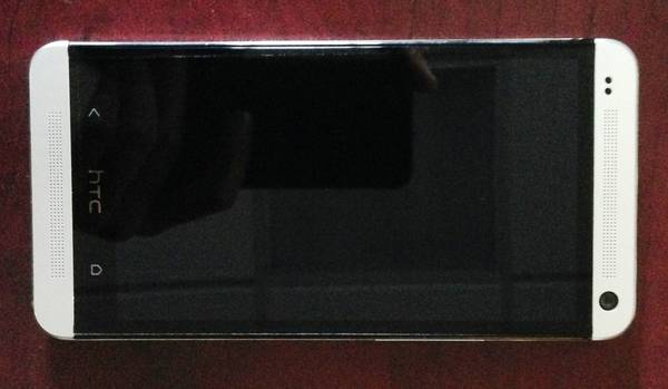 (SOLD) Verizon HTC One Perfect Condition In Box w/ Otterbox Defender & Poetic Case.-00l0l_81y1ak4og6w_600x450.jpg