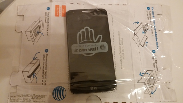 LG G2 (Black) AT&T *New Condition*-cam00050.jpg
