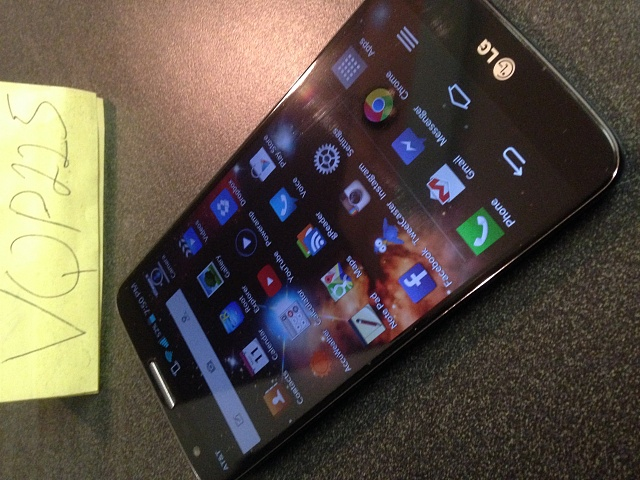 LG G2 (AT&T) in Black *Mint Condition*-photo-3-1.jpg