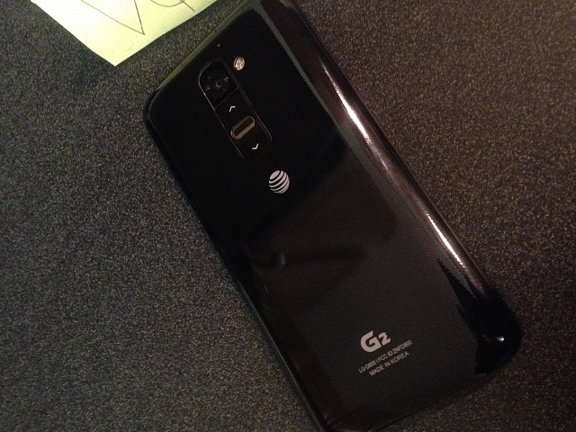LG G2 (AT&T) in Black *Mint Condition*-photo-1.jpg
