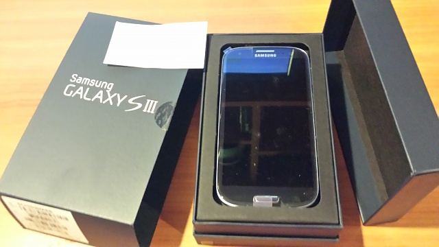Verizon Galaxy S3 *Brand New-galaxy-s3.jpg
