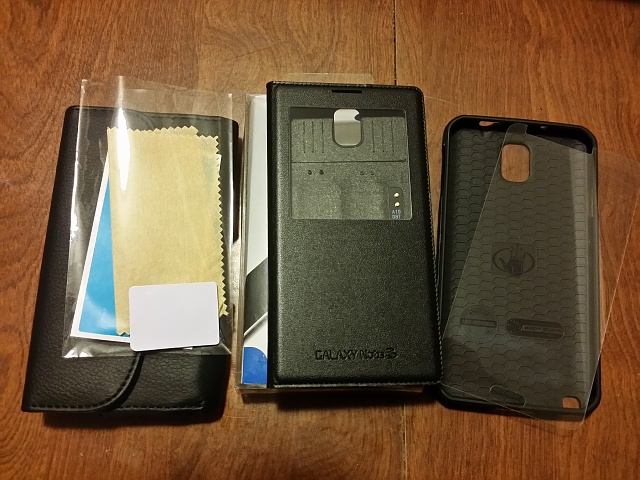 Note 3 S-Case + Extras-20131113_200250.jpg