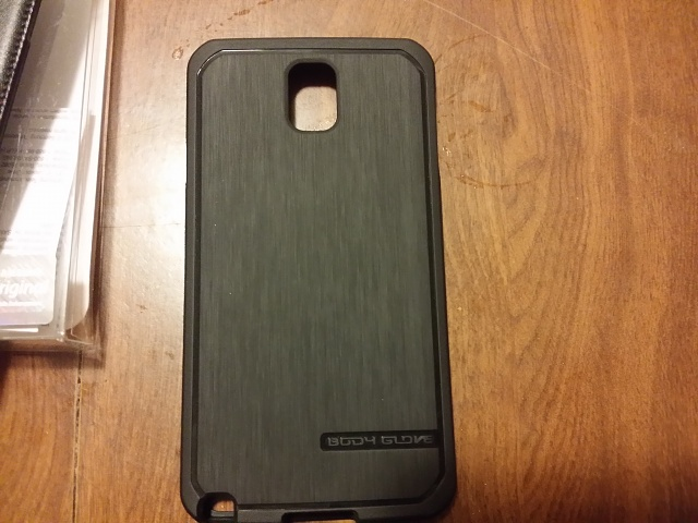 Note 3 S-Case + Extras-20131113_200307.jpg