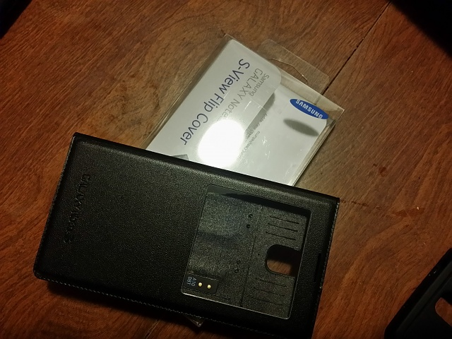 Note 3 S-Case + Extras-20131113_200322.jpg