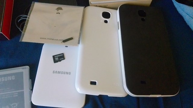 Verizon Samsung Galaxy S4 White w/ Accessories-img_20131118_160223881.jpg