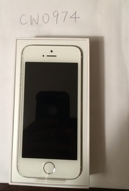 Brand New Verizon iPhone 5s 16GB (White)-front.jpg
