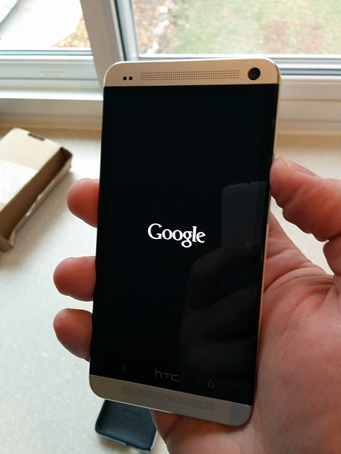AT&T HTC One 32GB - Silver - Converted Google Edition - 5-xpdc9xc.jpg
