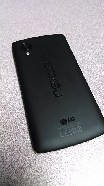 Nexus 5 16GB Black - as minty as can be expected.-img_20131125_170003818.jpg
