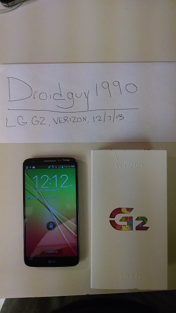 SOLD [PRICE DROPPED](0) Mint Condition Verizon LG G2 Black 32GB w/ Otterbox Commuter in Black-img_20131207_241255534.jpg