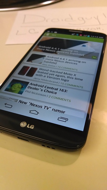 SOLD [PRICE DROPPED](0) Mint Condition Verizon LG G2 Black 32GB w/ Otterbox Commuter in Black-rsz_img_20131207_241346683.jpg